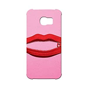G-STAR Designer Printed Back case cover for Samsung Galaxy S6 Edge - G5177