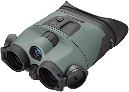 Yukon Tracker 2X24 Night Vision Binocular