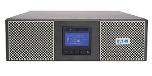 Eaton Electrical 9PX5K UPS Power Factor Correction External