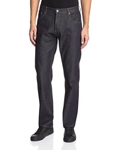 Cheap Monday Men's Linear Jean