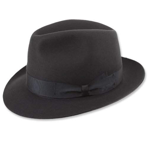 borsalino-classic-fedora-hat-charcoal-grey-58