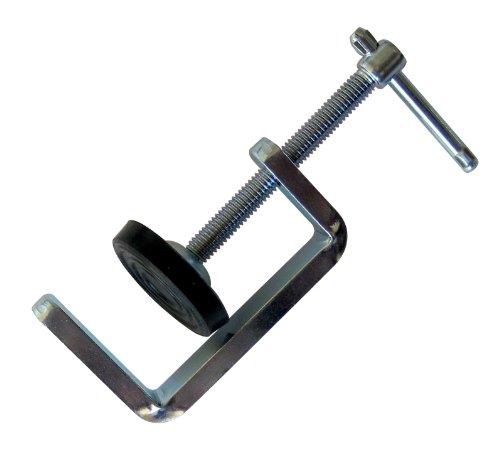 アイガーツール(EIGER TOOL) 精密クランプ M-1
