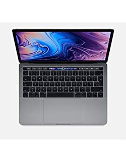 Apple MacBook Pro 13 Zoll 2016  Ultrabook