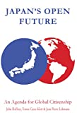 img - for Japan's Open Future (Anthem Politics and International Relations) book / textbook / text book