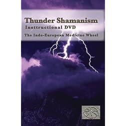 Thunder Shamanism