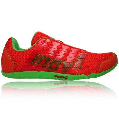 Inov8 Bare-XF 210 Cross Training Shoes