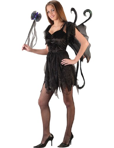 Teen Fairy Costume