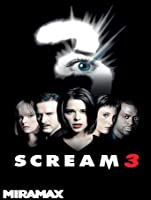 Scream 3 [HD]