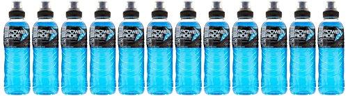 powerade-boisson-energisante-gout-ice-storm-50-cl-lot-de-12
