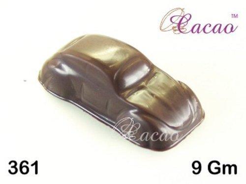 beetle-voiture-moule-chocolat-16-cavite