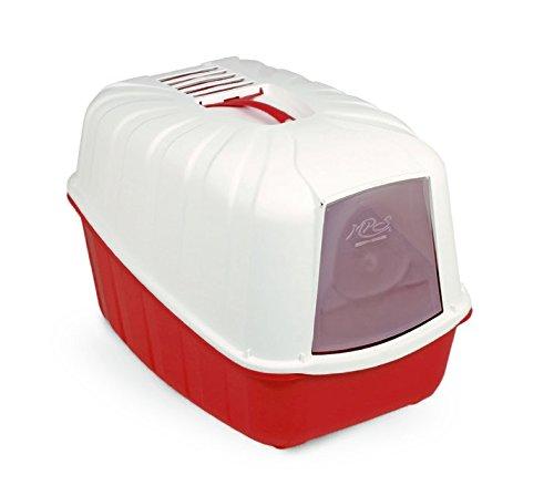 toilette-accessoriata-mps-komoda-lettiera-coperta-completa-di-porta-basculante-paletta-e-filtro-al-c