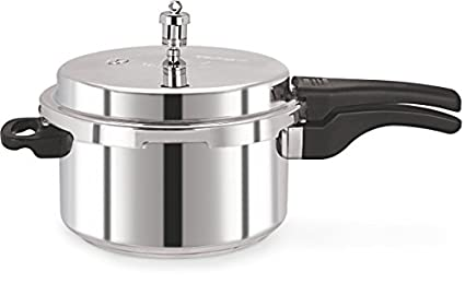 Pristine-APC5-Aluminium-5-L-Pressure-Cooker