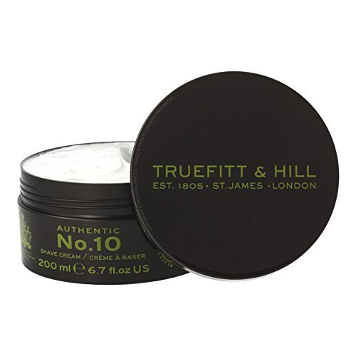 truefitt-hill-no10-creme-de-rasage-200-ml