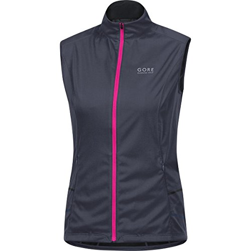 gore-running-wear-mythos-20-soft-shell-light-chaleco-para-mujer-color-gris-grafito-talla-42