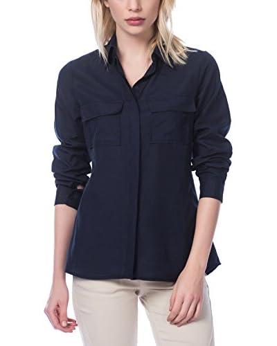 Womenice Camisa Mujer