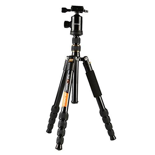 treppiedi-kf-concept-treppiedi-reflex-dslr-camera-dv-monopiede-con-magnesio-in-lega-di-alluminio-sez