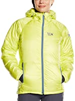 Mountain Hardwear Plumas Phantom (Lima)