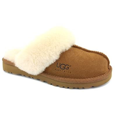 youth ugg slippers