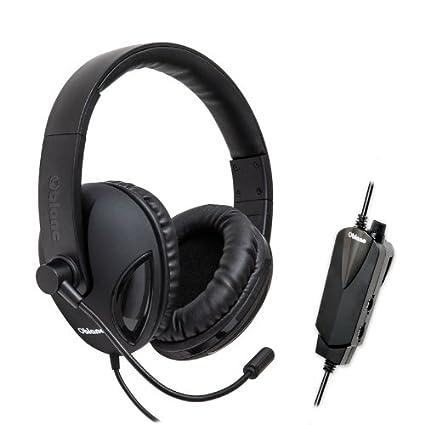 Oblanc-Cobra510-OG-AUD63065-Gaming-Headset