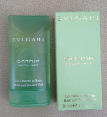 bulgari-omnia-green-jade-shower-gel-10-oz-frgldy