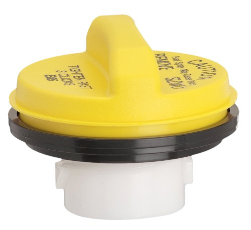 Stant 10838Y E85 Flex Fuel Gas Cap (No Country For Old Men 2006 compare prices)