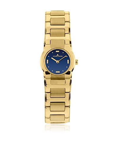 Jacques Lemans Reloj Pisa 1-1156 Oro Ø 24 mm