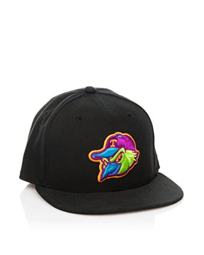 New Era Gorra Multipop Tolmud