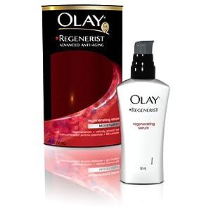 Coupons for olay regenerist serum
