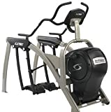 Cybex Remanufactured 600a Arc Trainer