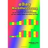 """eBay Marktforschungvon """"Andreas Lerg"""""""