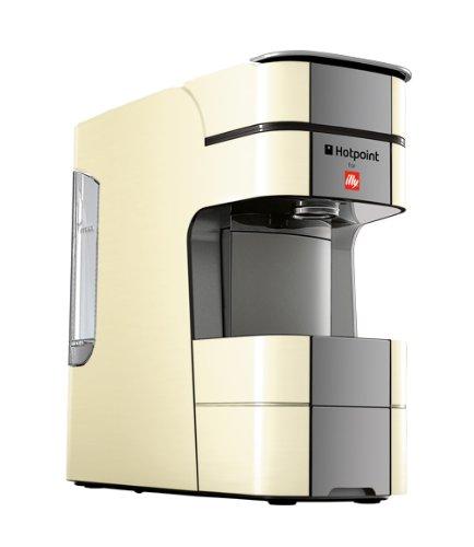 hotpoint-cm-hpc-gc0-h-macchina-per-caffe-con-capsule-08l-1tazze-crema-macchina-per-il-caffe