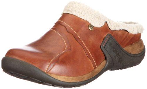 Romika Schuhe Damen 68 PreisvergleichMilla 10068 PXiZOku