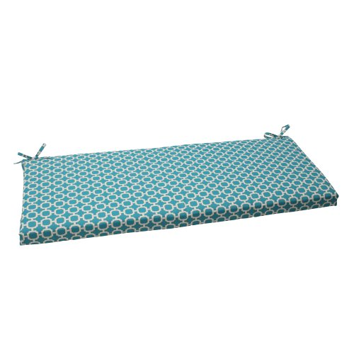 Indoor/Outdoor Hockley Bench Cushion