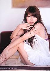 AYAKO―八田亜矢子ファースト写真集