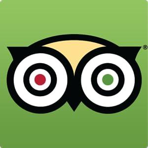 App Spotlight: Travel Apps
