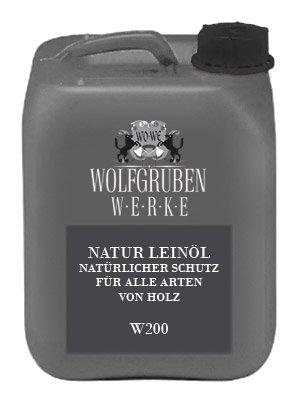 399EURL-W200-NATUR-LEINL-LEINL-HOLZSCHUTZ-HOLZPFLEGEMITTEL-HOLZL-HOLZ-L-HOLZPFLEGE-HOLZSCHUTZL-PFLEGEL-PFLEGE-L-10-Liter