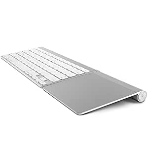 Twelve South MagicWand for Mac | Connects Magic Trackpad to Apple Wireless Keyboard (only Wand, Does not include Keyboard and Trackpad)