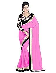 Beautiful Saree - 143
