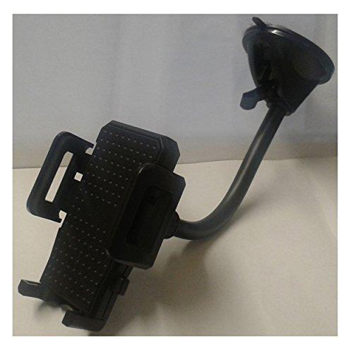 seals-vr7-universal-car-holder-including-suction-mount-mobile-phone-dashboard-windscreen-car-holder-