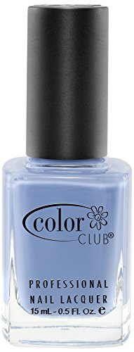 Color Club Professinal Nail Lacquer - ...