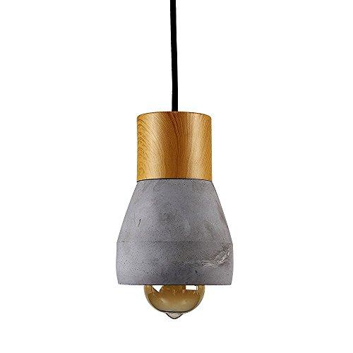 minisun-schone-und-moderne-hange-pendelleuchte-aus-zement-beton-und-metall-mit-holzeffekt