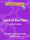 Lord of the Flies: Shmoop Study Guide