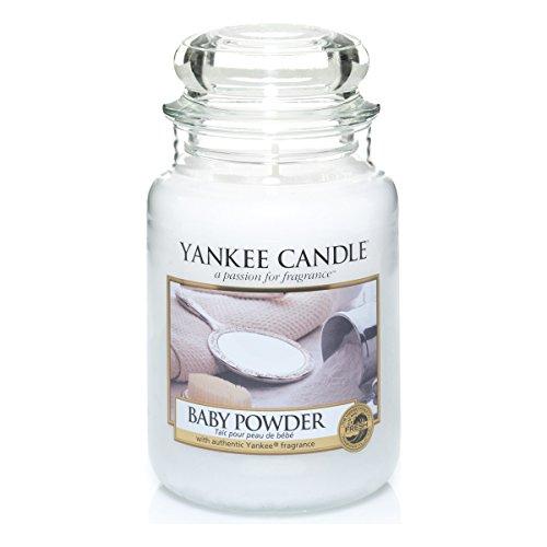 yankee-candle-large-jar-candle-baby-powder