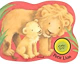 echange, troc Rebecca Harry - Petit Lion