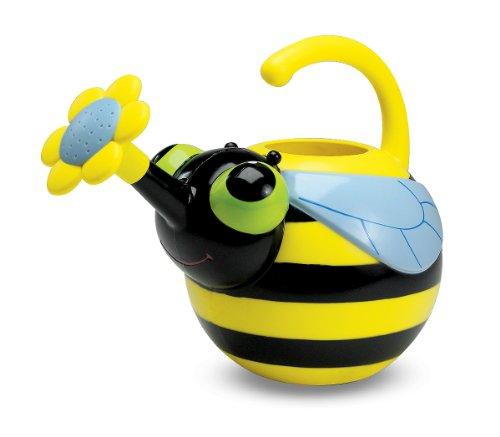 melissa-doug-bibi-bee-watering-can