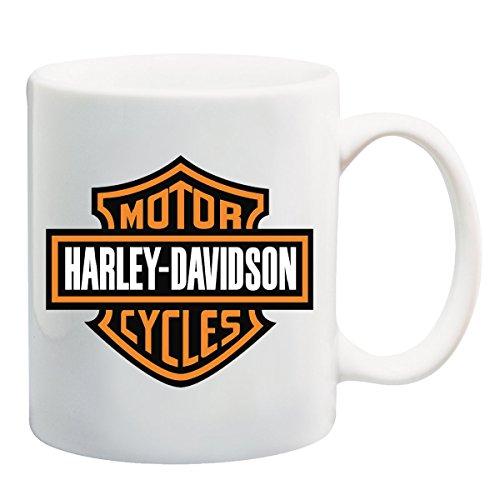 motorcycle-harley-davidson-t-shirt-mug