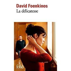 David Foenkinos - La délicatesse 41Uo1Wwz6zL._SL500_AA300_