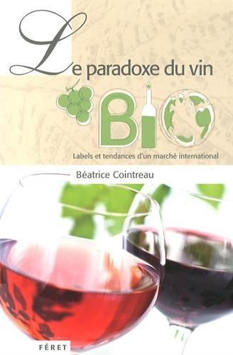 paradoxe-du-bio-vin-bio