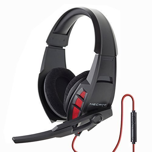 Edifier-Gammatera-G2-Gaming-Headset-Hi-fi-Professional-Gaming-Headphones-with-Mic-Black