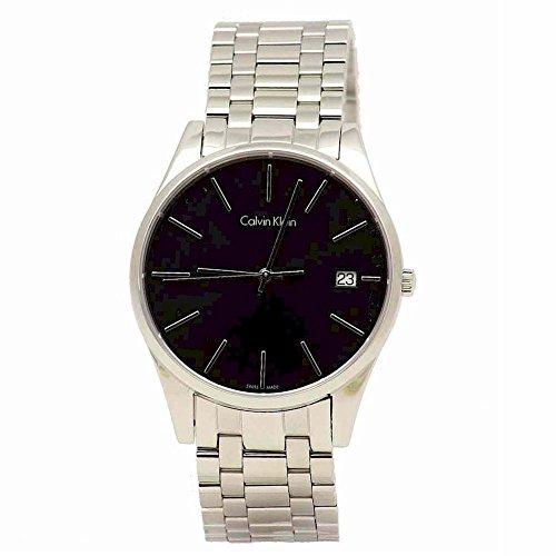 Calvin Klein K4N21141 130698 - Reloj para hombres